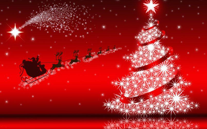 Scambio Auguri Di Natale.Lo Scambio Degli Auguri Fondazione Bellora