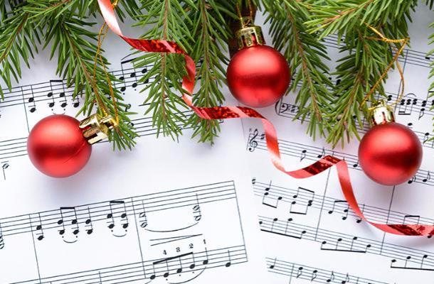Coro Di Natale.Cori Di Natale 2018 Fondazione Bellora