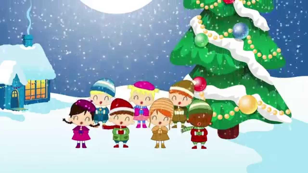 Immagini Di Bambini Per Natale.Gli Auguri Di Natale Dei Bambini Delle Scuole Fondazione